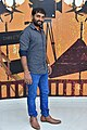Actor Bhausaheb Shinde 06.jpg