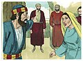 Acts of the Apostles Chapter 5-7 (Bible Illustrations by Sweet Media).jpg
