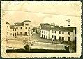 Actual Praça Simões de Almeida (tio e sobrinho escultor) (3505120624).jpg