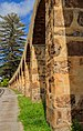 Acueducto de Argual - La Palma 01.jpg
