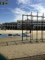 Adachi Nakagawa Higashi Elementary School 09.jpg