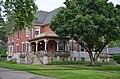 Adam Schantz House 7-2011.jpg