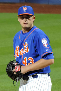 Addison Reed on September 18, 2015.jpg