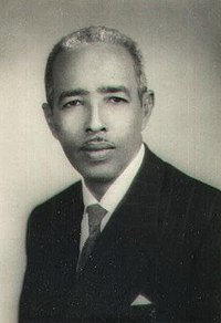 Hawiye - Wikipedia