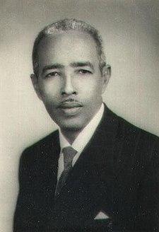 Faqay Omar Murusade Hawiye