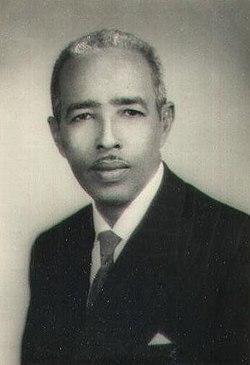 Aden Abdulle Osman Daar.jpg