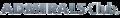 Admirals Club logo.png