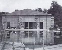 Admiralteystvo before 1880.jpg