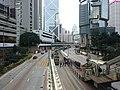 Admiralty, Hong Kong - panoramio (15).jpg