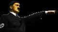Adolf Hitler - Nazismo.png