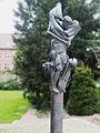 Adolf IV. (Schauenburg und Holstein) Kloster Kiel.jpg