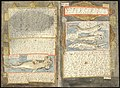 Adriaen Coenen's Visboeck - KB 78 E 54 - folios 107v (left) and 108r (right).jpg
