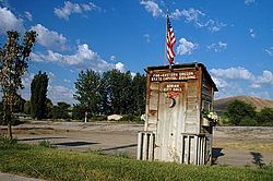 Adrian City Hall (Malheur County, Oregon scenic images) (malD0039).jpg