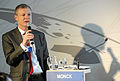 Adrian Monck World Economic Forum 2013.jpg