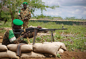 Advance contingent of AMISOM troops deployed in Baidoa 05 (7213737188).jpg