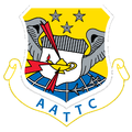 Advanced Airlift Tactics Training Ctr emblem.png