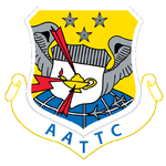 Advanced Airlift Tactics Training Ctr emblem.png