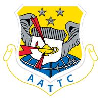 Advanced Airlift Tactics Training Center - Wikipedia
