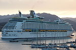 Adventure of the Seas ship.jpg