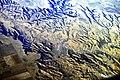 Aerial SW of Wall, South Dakota 01A.jpg