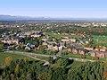 Aerial shot of Saint Michael's College.jpg