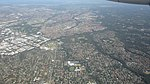 Aerial view of Beaumont Hills, Castle Hill, Glenhaven and Kellyville.jpg