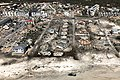 Aerial view of Hurricane Michael's damage in Mexico Beach on October 11, 2018 (181011-G-G0105-1008A).jpg
