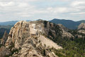 Aerial view of Mount Rushmore.jpg