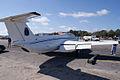 Aero Vodochody L-29 Delfin Beetle RSideRear TICO 13March2010 (14576358136).jpg