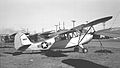 Aeronca L-16A (6118589929).jpg