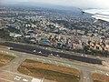 Aeroport Nice - panoramio.jpg