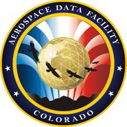 Aerospace Data Facility-Colorado