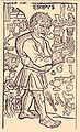 Aesop woodcut Spain 1489.jpg