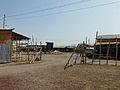 Afdera-Maisons en tôle et bois (2).jpg