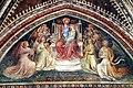 Affreschi della cappella di Santa Caterina, Collegiata di Santa Maria (Castell'Arquato) 02.jpg