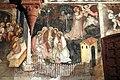Affreschi della cappella di Santa Caterina, Collegiata di Santa Maria (Castell'Arquato) 14.jpg