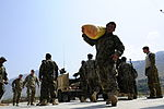 Afghan air force, US Air Force conduct resupply operations 120708-F-JF472-483.jpg