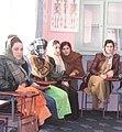 Afghan women.jpg