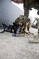 Afghanistan AEF 2012 120709-F-VN552-011.jpg