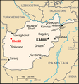 Afghanistan map Herat.png