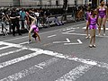 African American Day Parade in Harlem, 2016 2.jpg