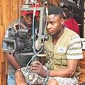 African Film maker.jpg