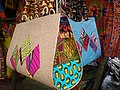African bags and jewelry aburi gardens 04.jpg