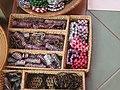African jewellery.JPG