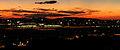 Afterglow (8434048445).jpg