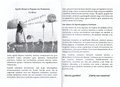 Agate Deuna kopla feministak-La Kora.pdf