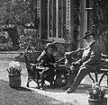 Agatha Christie as a child No 2. (cropped).jpg
