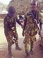 Agbofinro.jpg