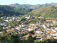Aguas da Prata - Brazil.JPG