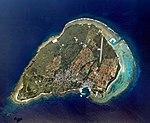 Aguni Island gsi-2008.jpg